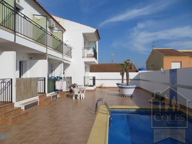 Coles of Andalucia property AMD2T01 photo 17