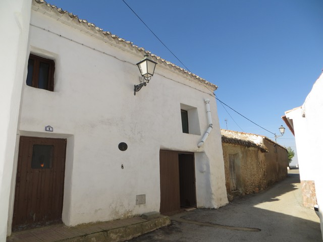 Coles of Andalucia property CON4T01 photo 22