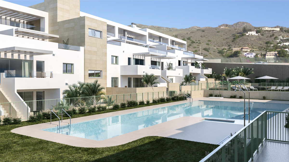 Coles of Andalucia property MOJ2A26 photo 7